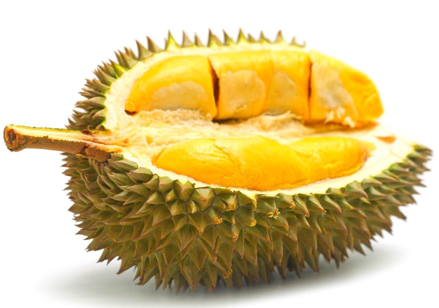 Король фруктов