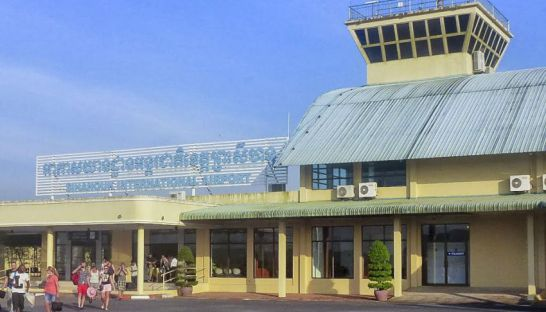 sihanouk_international_airport_2014_maximovich_nikolay_1